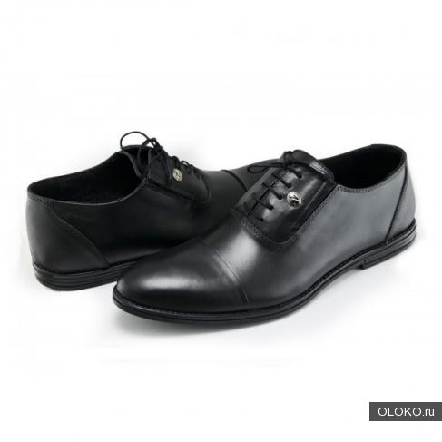 Обувь России.
