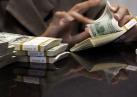 частный инвестор выдаст займ под залог недвижимости
