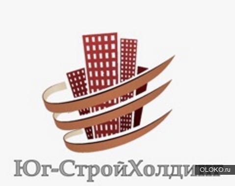 Отделочные работы Под Ключ в Анапе.