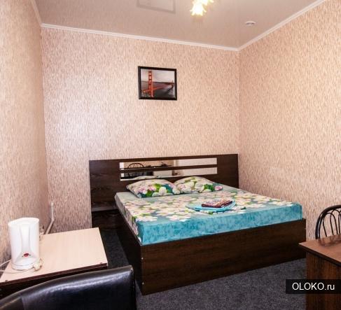 Сдам комнату в 1-комн, 20 м², 1/1 эт..